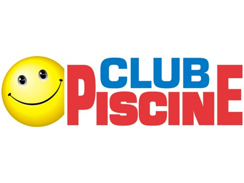 ClubPiscine min