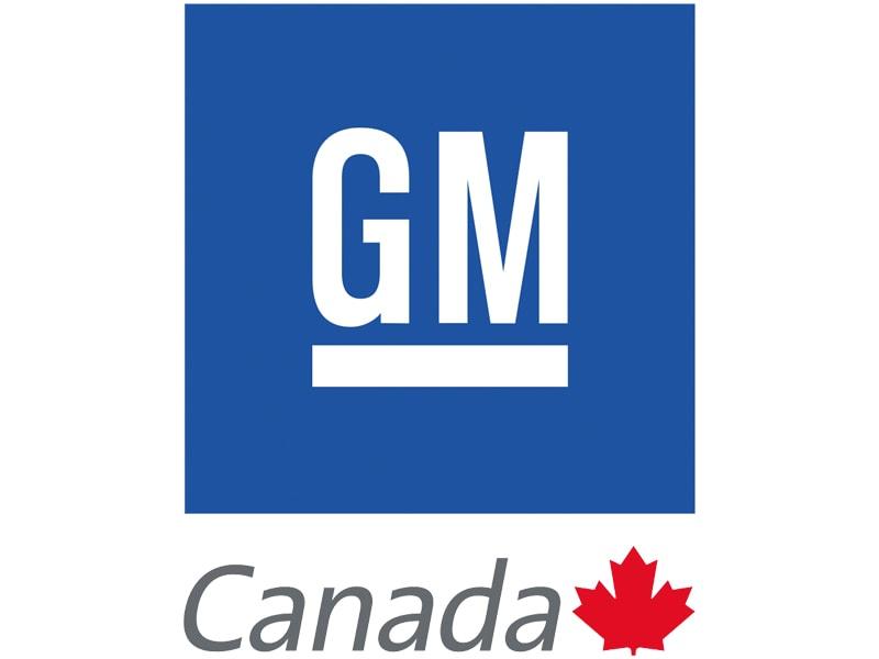 GM Canada min