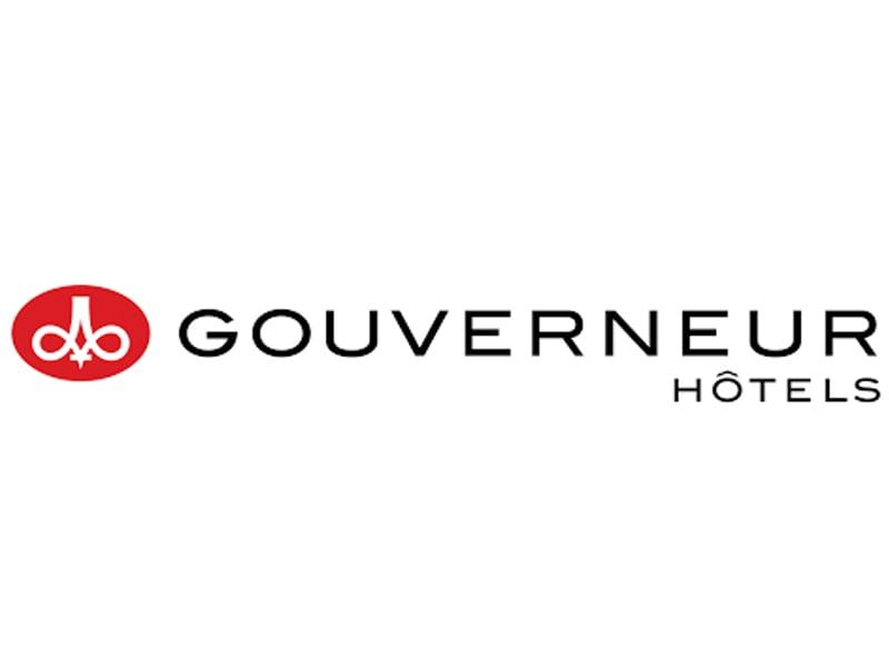 Gouverneur Hotels min