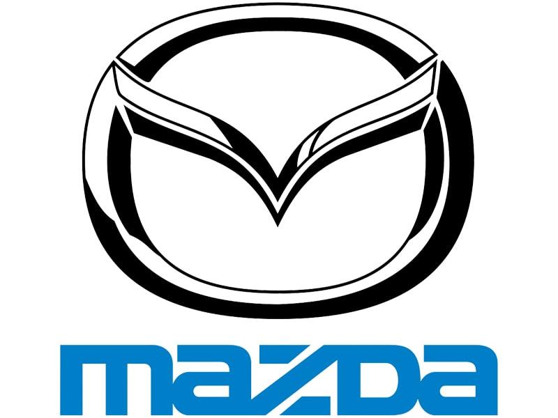Mazda min