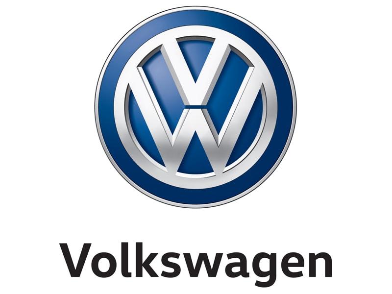 Volkswagen min